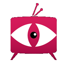 LOGO ARGUS-TV ONLY-TV.PNG