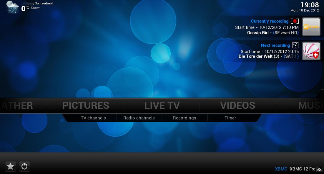 Carpc raspberry pi, xbmc 122, 7 inch touch screen - youtube wwwyoutubecom