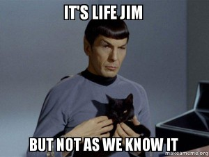its-life-jim