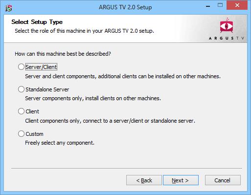 english installation guide argus tv wiki rh argus tv com Grease Interceptor Installation Sump Pump Installation Diagram